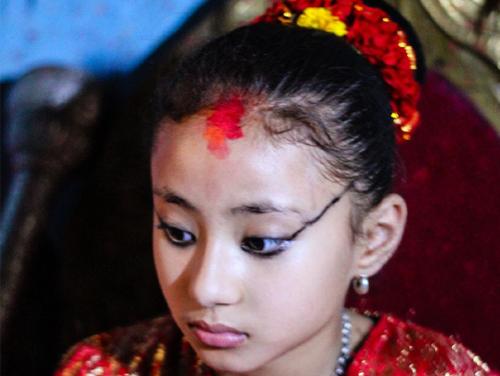 Kathmandu Tour with UNESCO heritage sites visit