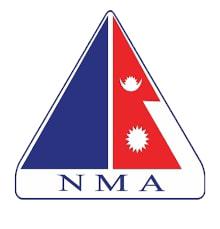 NMA Travel Sewa - Nepal
