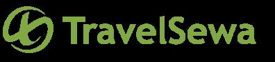 Travel Sewa - Nepal